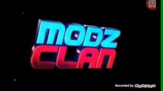 xXModz clan playling online