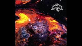 Krallice - IIIIIIIIIII - Years Past Matter (2012)
