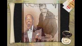 Willie Bobo  Latin Interlude flv