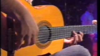 EL ULTIMO DE LA FILA - A veces se enciende (Barcelona 1990)