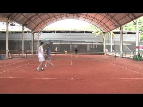 dicas-de-tênis-da-semana---duplas