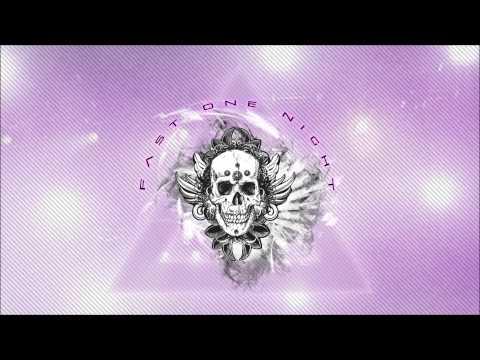 Dave Matthias ft. Tatiana Owens - Dolce DJ (Peter Brown Club Mix)