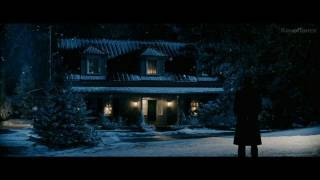 Дом грёз / Dream House (русский трейлер)