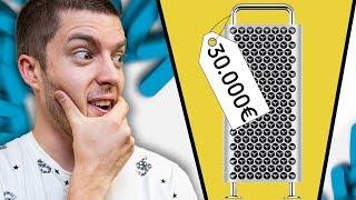 Mac_Pro_à_30.000€_-_ÇA_VA_TROP_LOIN_?!