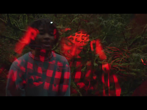 Ashtre Surfa! Fade Away OFFICIAL VIDEO ,download link!