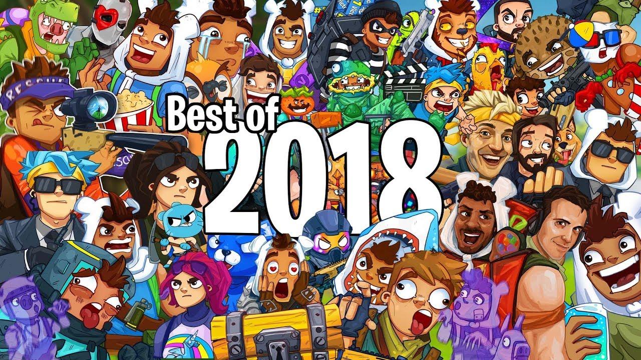 the best of basicallyidowrk 2018 fortnite - basicallyidowrk fortnite