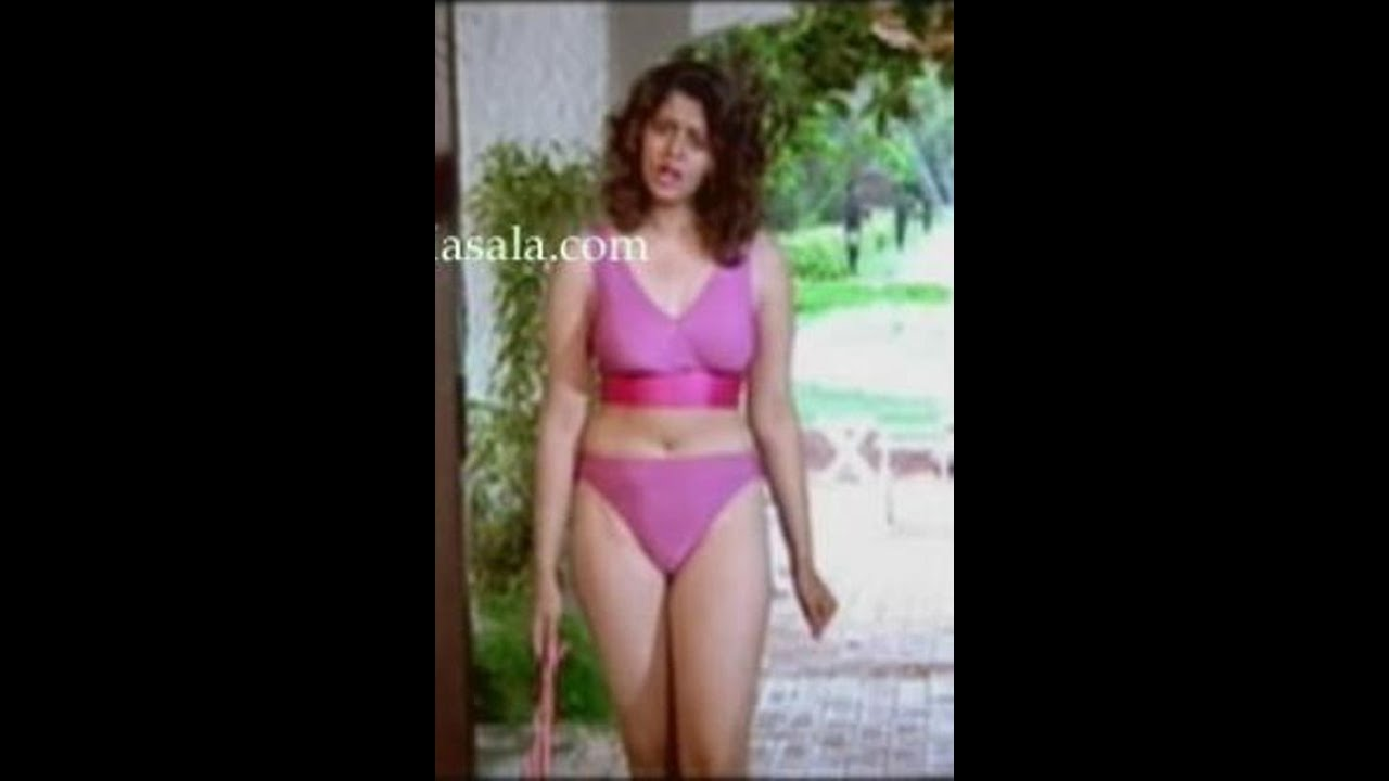 You tell M.youtube actress nakma nude photos all? You