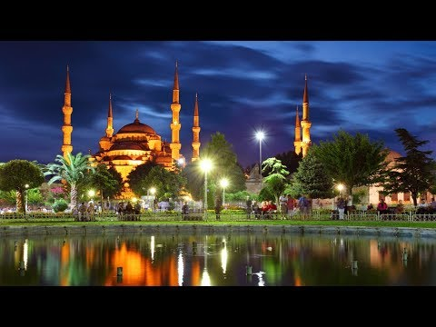 istanbul-by-night:-turkish-dinner-and-show