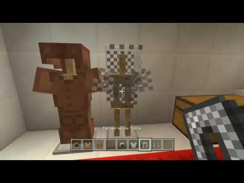 Minecraft BILD#1
