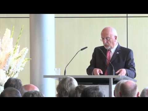 Präsidentenwechsel bei der Leibniz-Gemeinschaft