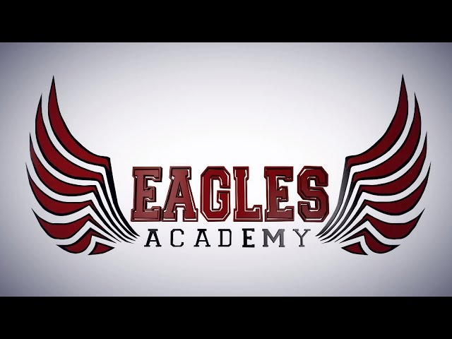 Eagles Academy - Documentary 2014