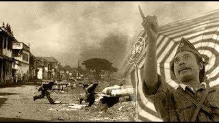 Sejarah Kemerdekaan Indonesia - Rekam Jejak Perjuangan Pahlawan