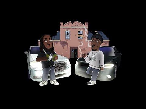 [FREE] '' Trappin' ''  HARD Trap Beat 2021 Free Trap Rap Instrumental Beat 2021 Base Trap+FREEDL