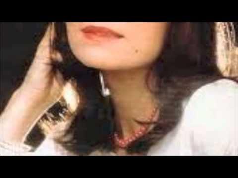 Le temps qu'il nous reste ... Nana Mouskouri