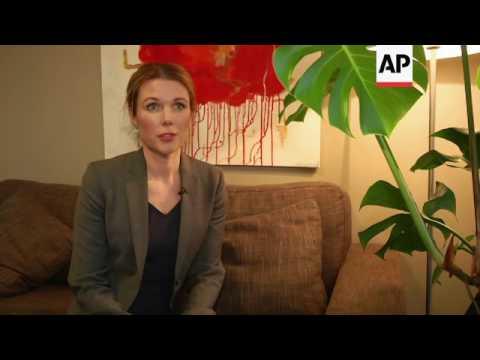 Stockholm hotel trials chatbot concierge