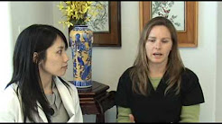Erika Part 2 - Arthritis, Neck Pain, Hip Pain, Bilateral Hand Rash, Depression, Anxiety