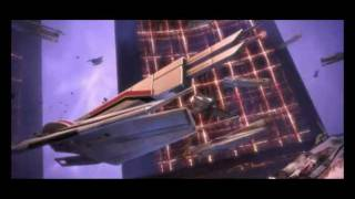 Mass Effect RPG forum RP - RolePlay - Jeu de rôle - Francophone