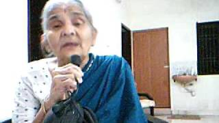 Sundara Kandam Song Tamil By Srivilliputtur Kamala