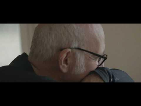 """Ludovico Einaudi """"Seven Days Walking"""" EPK - ENG Mp3"""