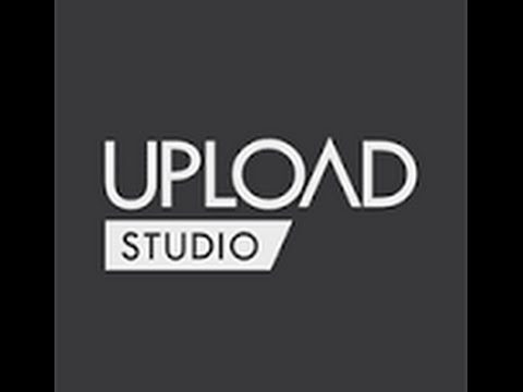 How to fix voice-over not working on Upload Studio
