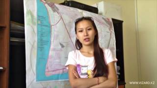 обучение 3d моделированию в Алматы