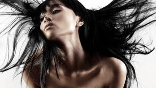 Dark Hair Highlights Do's & Don'ts | At-Home Hair Color