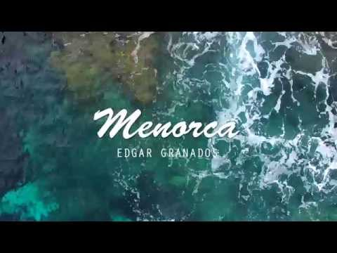 Menorca 4k - Balearic Islands