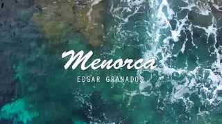 Menorca 4k - Balearic Islands