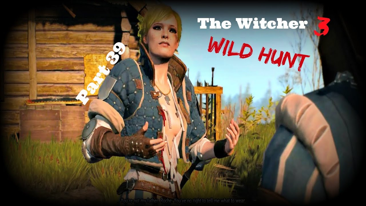 Witcher 3 Ps4 Cheats
