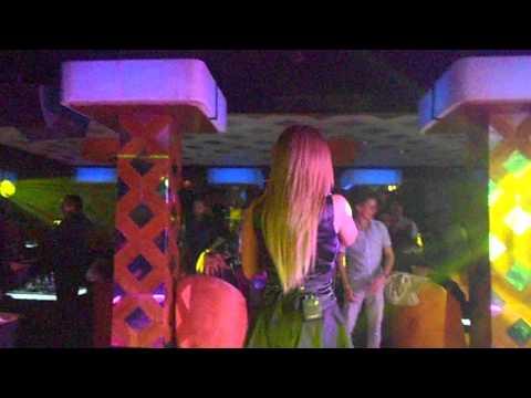 Глория-Намери си майстора(live),Plazza dance,by Tedito