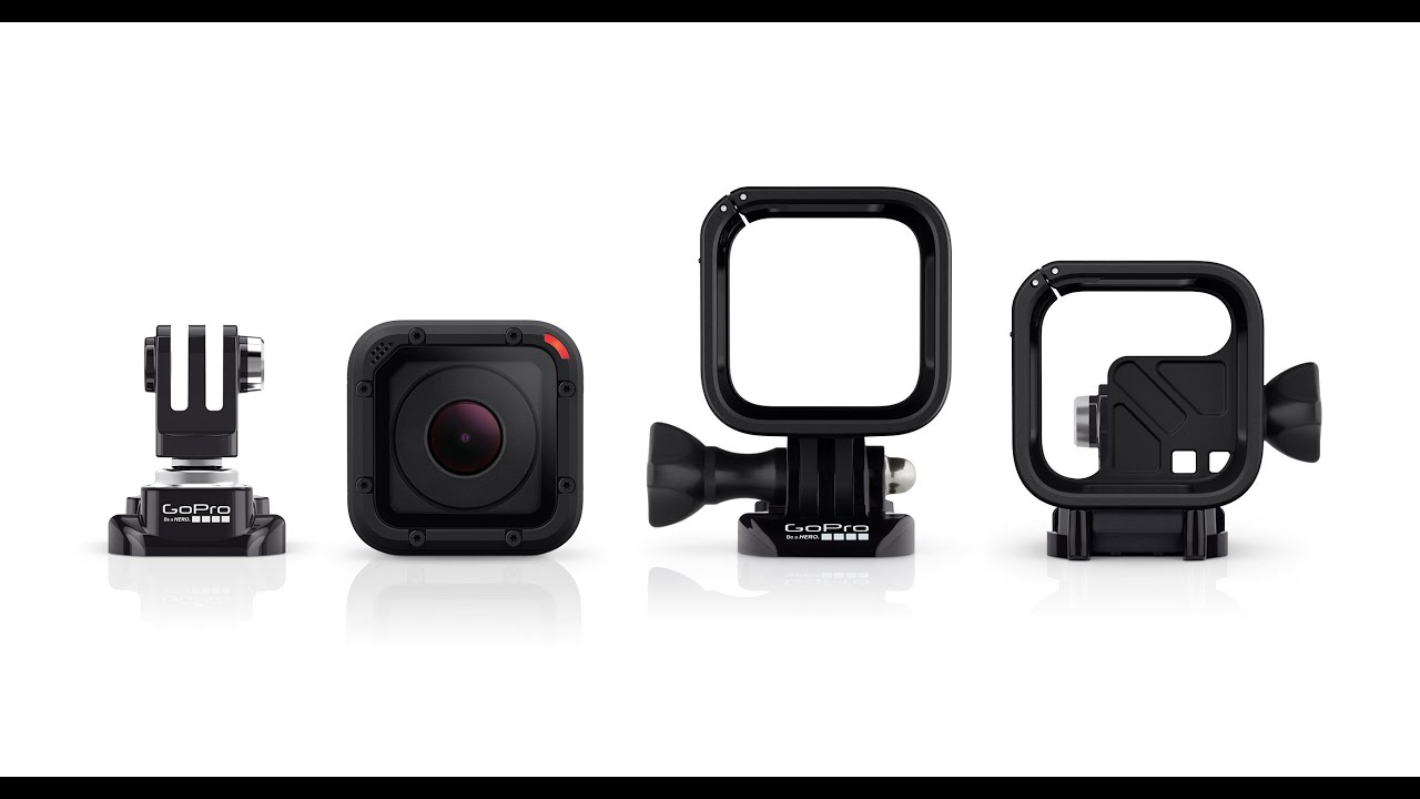 gopro hero 4 session review em portugu s youtube rh youtube com manual portugues gopro hero 4 manual portugues gopro 4