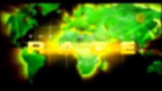 The Amazing Race: Did You Know? -Episode 2-