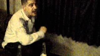 Repeat youtube video VIKILO - Senor De Los Mares (Corrido Oficial)