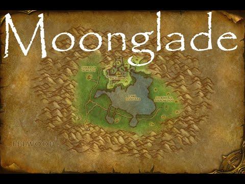 Moonglade Classic