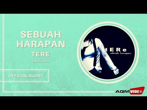Tere - Sebuah Harapan | Official Audio
