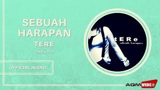 Download Tere - Sebuah Harapan   Official Audio