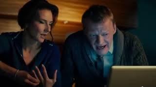 Шикарный фильм 2019 Дочь зека новый криминальный русский боевик 2019 в хорошем качестве Новый фильм