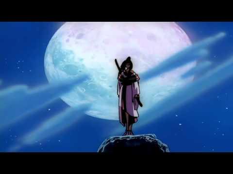 Outlaw Star OST 1 - Suzuka