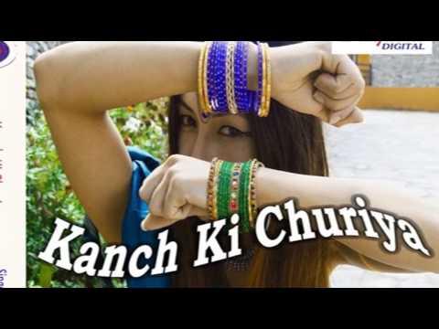 Bhojpuri Hot Songs 2015 New || Dekh Kar Aap Ki Jawani Ko || Chhote Babu Kawal