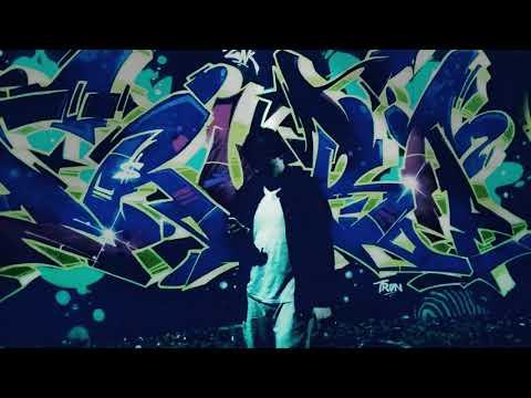 Московский рэпер юга - случайно (live Phone BM)