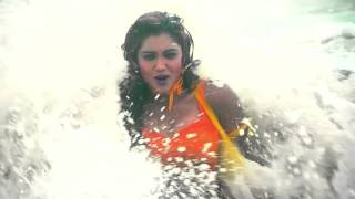 Faguner e agun jole amar buke/bangla new movie song hd 1080p