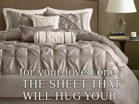 jcpenney bed sheets and comforters - Timiz.conceptzmusic.co