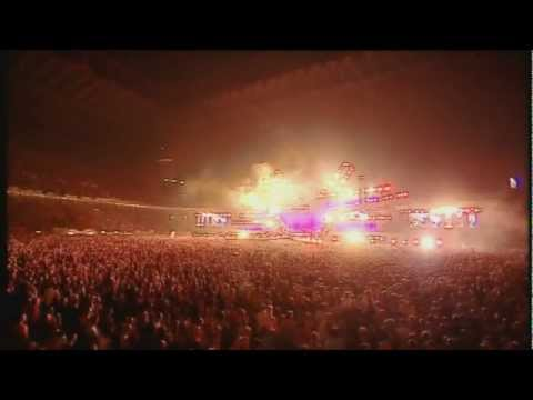 Vasco Rossi - Generale - live (HD)