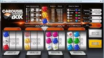 gewinn zahlen lotto alle spiele