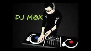 Sodoma & Gomora, Cke beogradske, Slatka mala sladak ja, Disko devojka DJ M@X