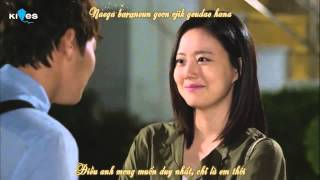 Download [Vietsub + Kara] How Come You Don't Know - Kim Jong Kook (Good Doctor OST Part.5) MP3 song and Music Video