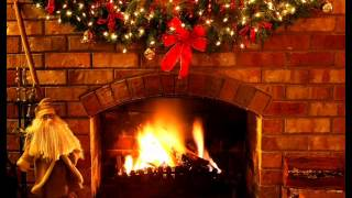 The Christmas Song - Christmas With Maureen McGovern