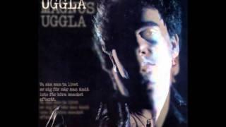 Magnus Uggla - VÅR TID - 1977 (Ugglas bästa låt)