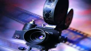 новинки кино 2015 50 оттенков серого смотреть онлайн
