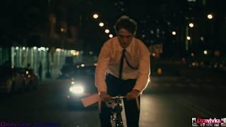 Тайлер Ссорится Со Своим Отцом ... отрывок из фильма (Помни меня/Remember Me)2010